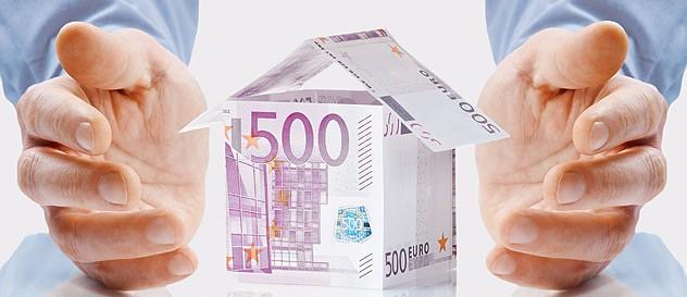 Logo Wohnungsbau GmbH